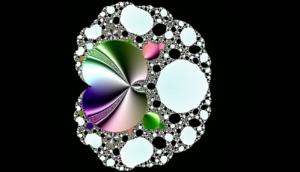 Metallo magnetizzato