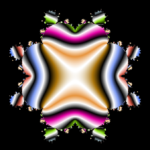 Simmetria pmm