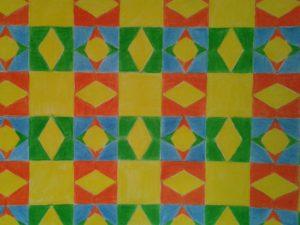 Palù - Classe 1998